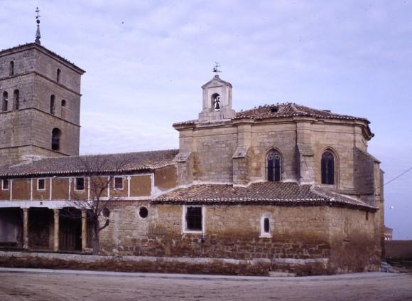 mazariegos 1