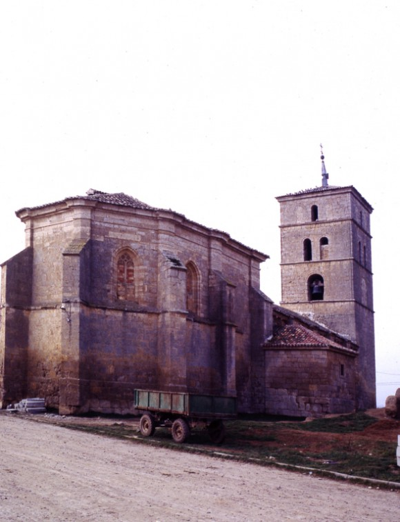 mazariegos 2