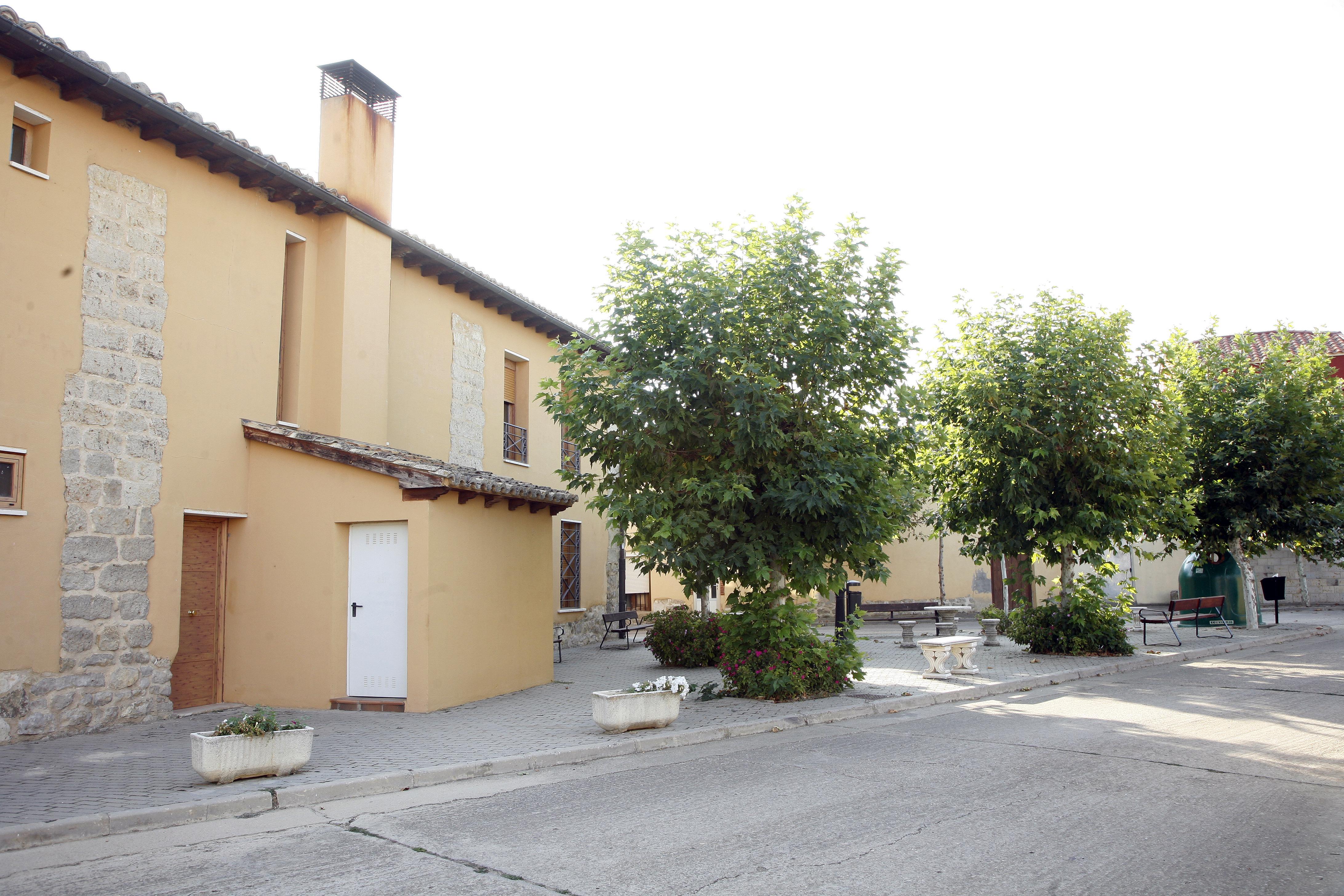 Mazariegos (1)
