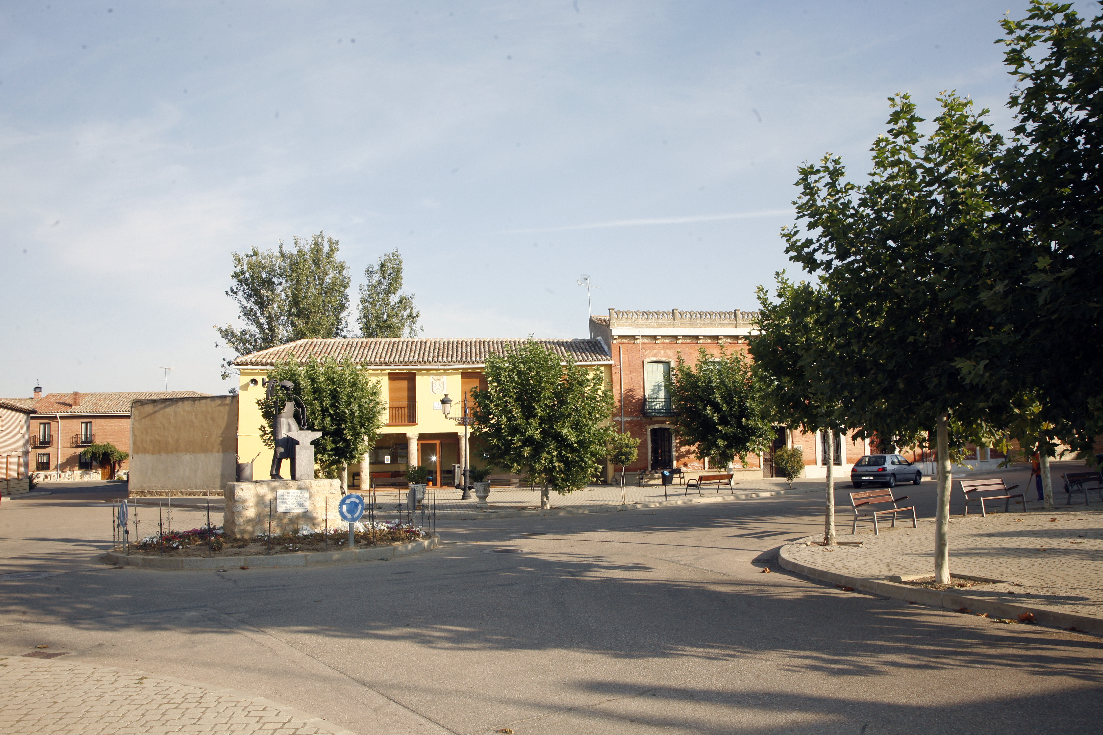Mazariegos (5)