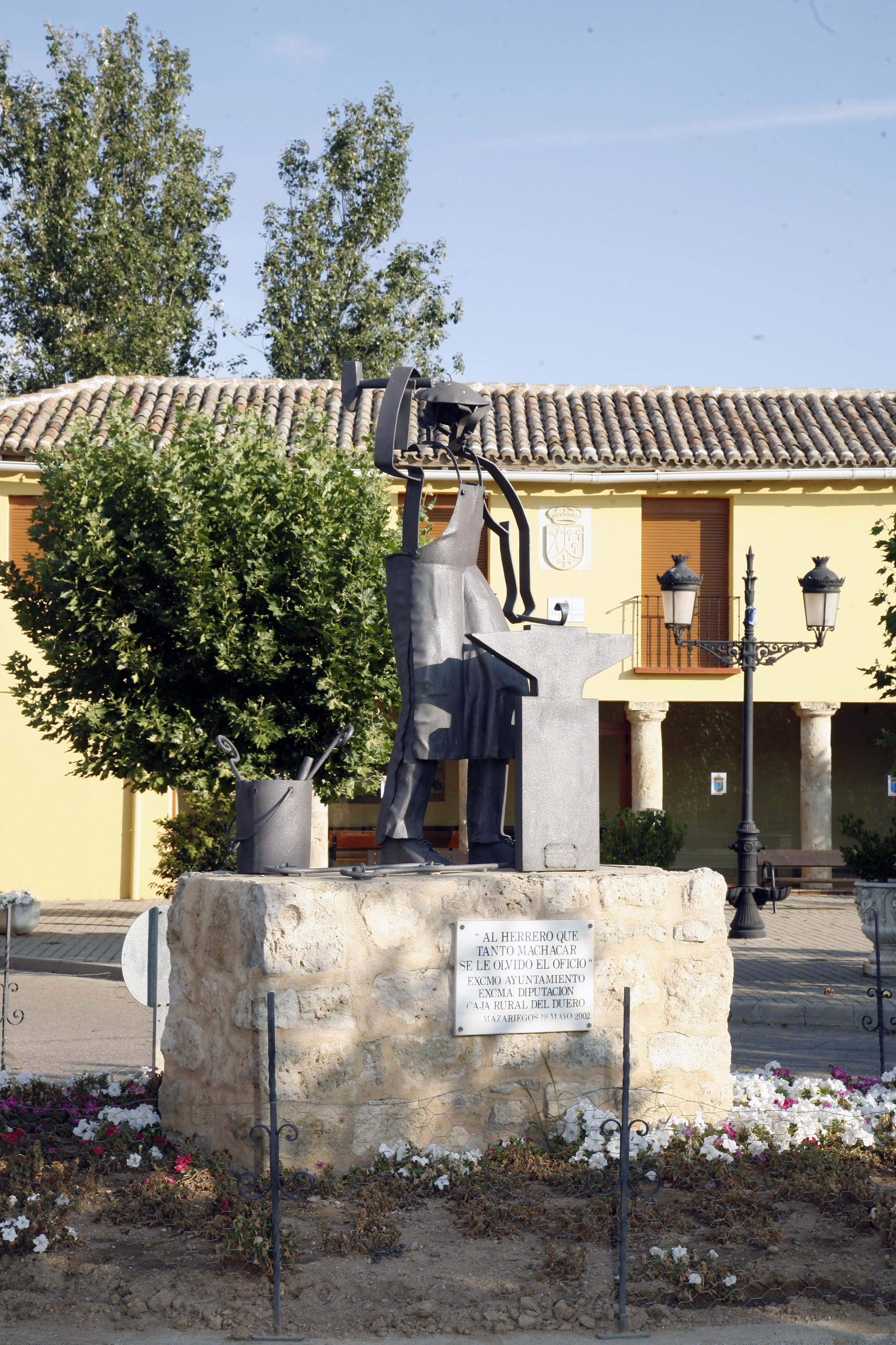 Mazariegos (6)