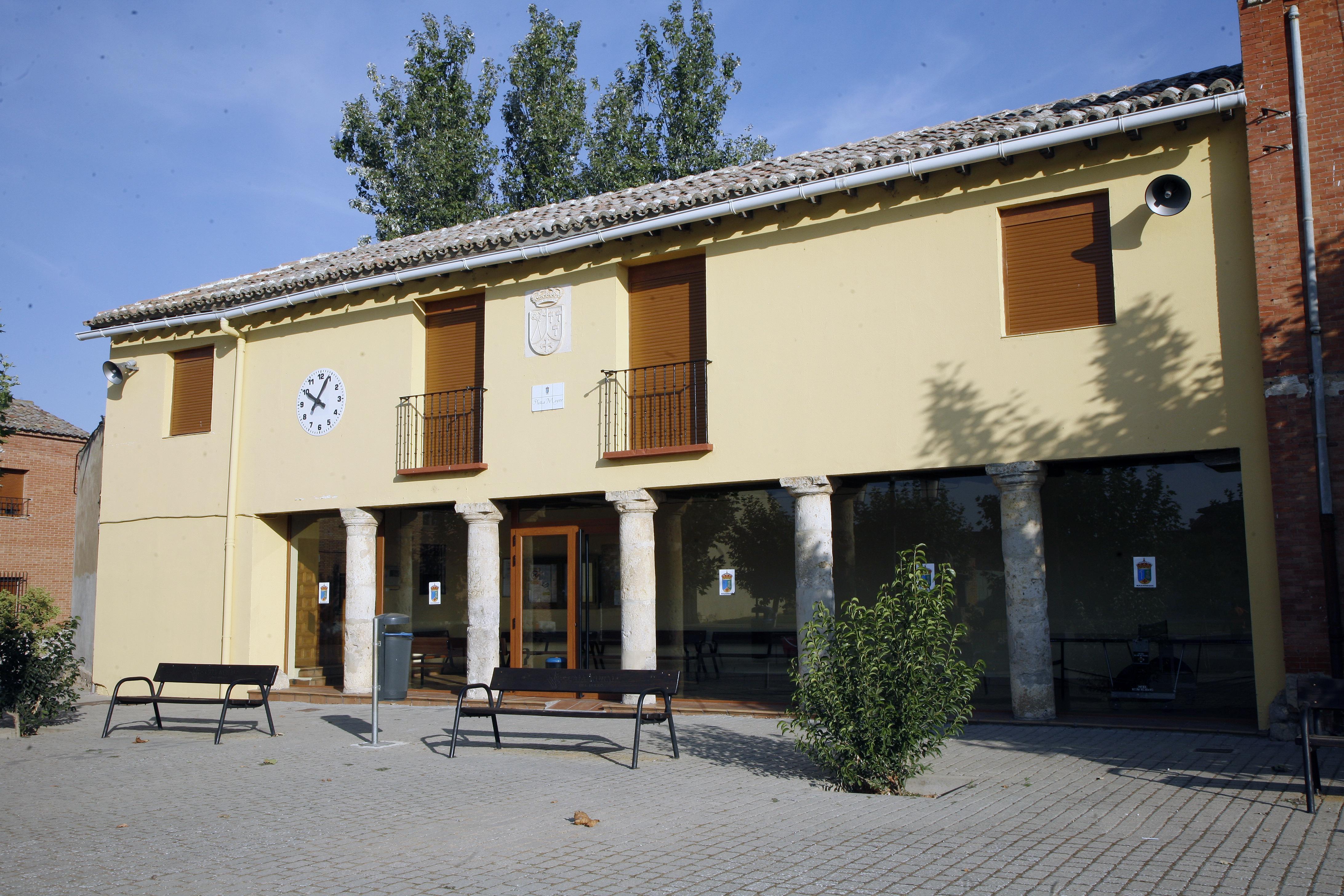 Mazariegos (8)
