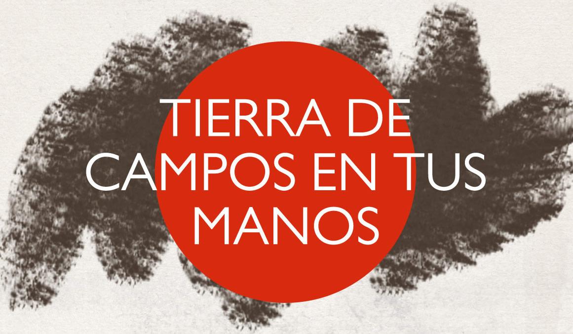 Video Guía Tierra de Campos
